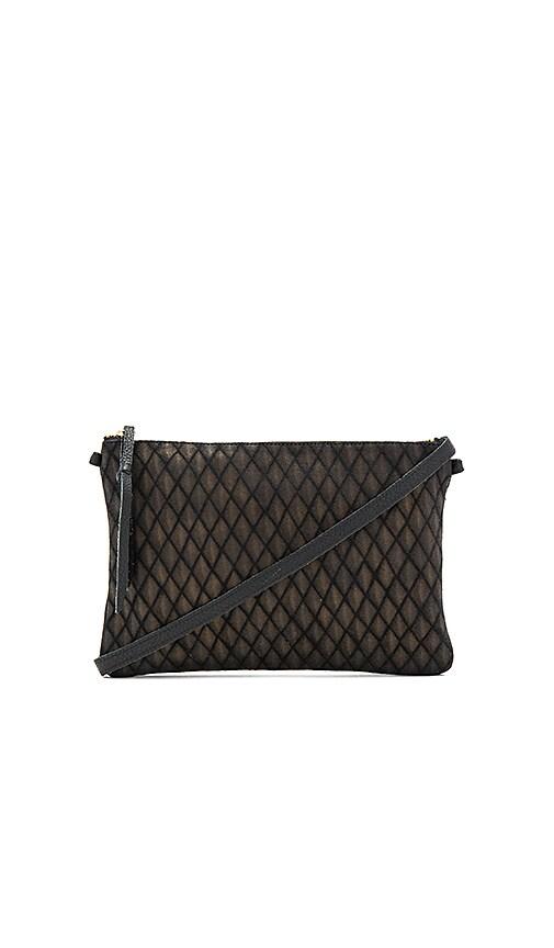 Queenie Crossbody Bag