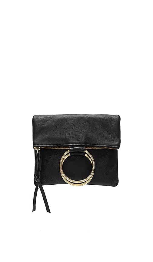 Laine Ring Bag