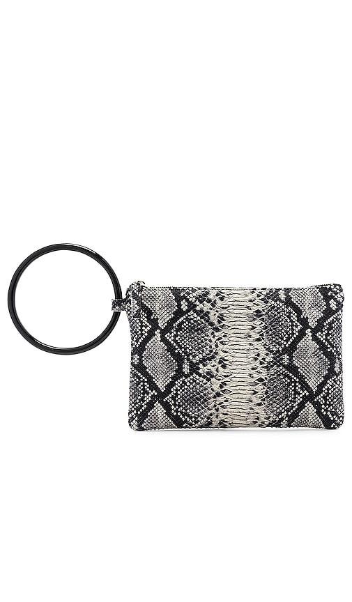 Murphy Bracelet Clutch