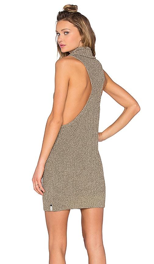 Grand Sorano Dress