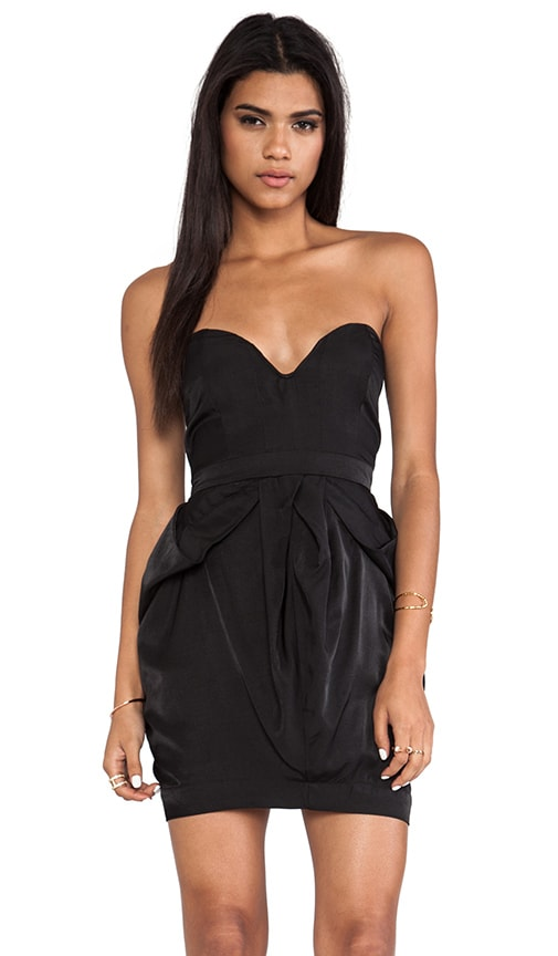 Revelator Dress
