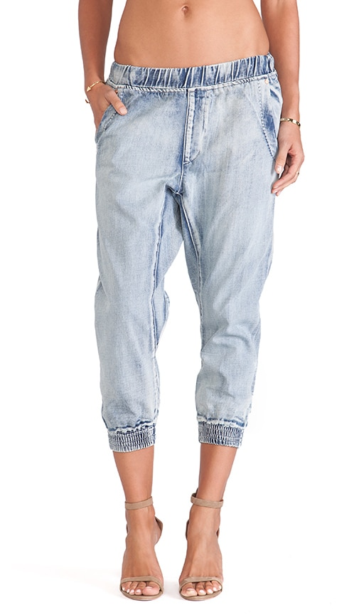 Dundees Trousers