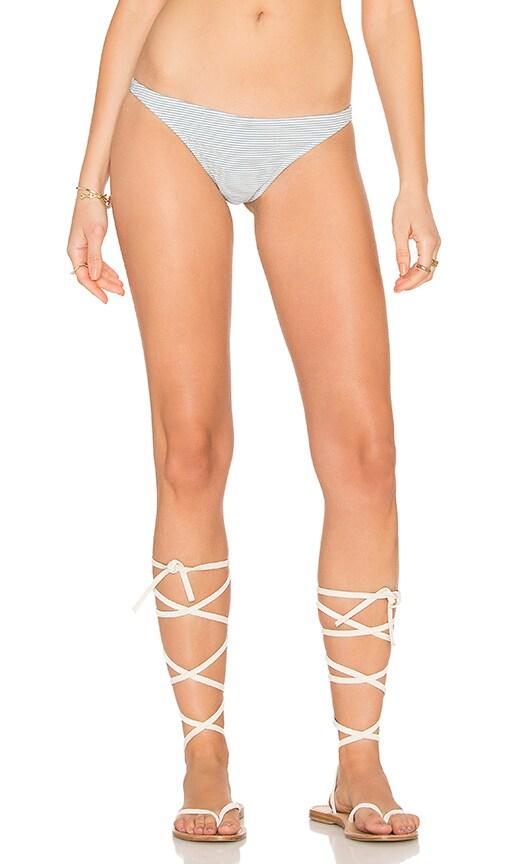 Ashley Bikini Bottom