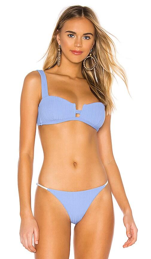 Kirsten Top