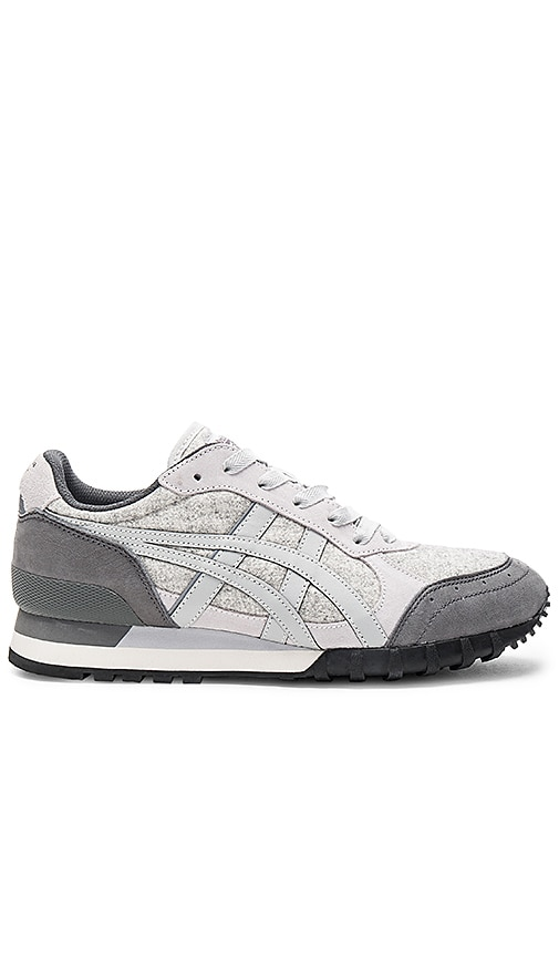 Onitsuka Tiger Colorado Eighty Five in