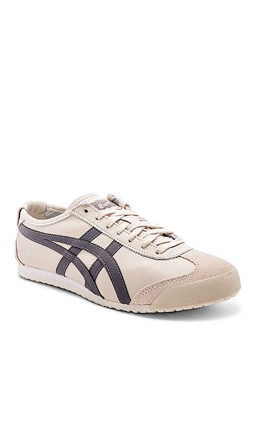 onitsuka tiger mexico 66 shoes size chart europe gold