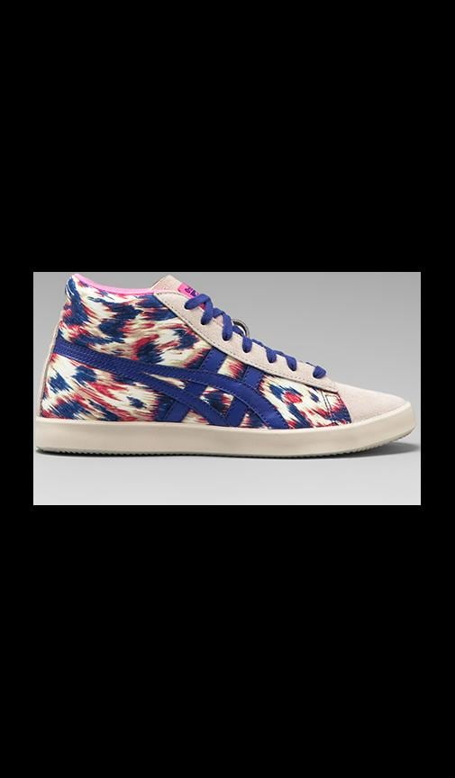 LIBERTY ART Grandest Sneakers