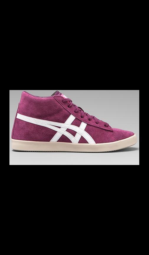 Grandest Sneakers