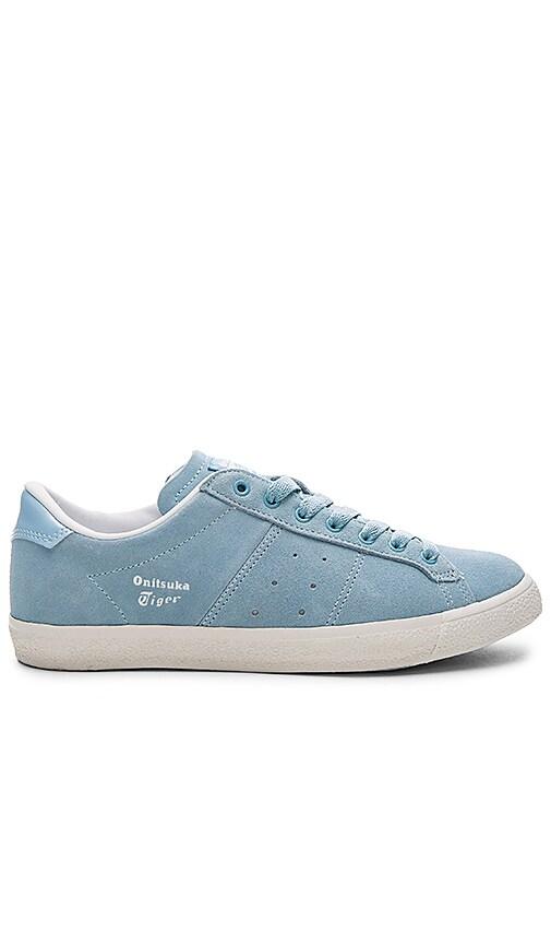 Lawnship Sneaker