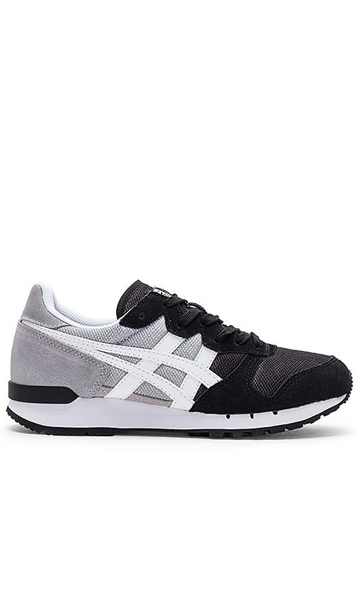 Alvarado Sneaker