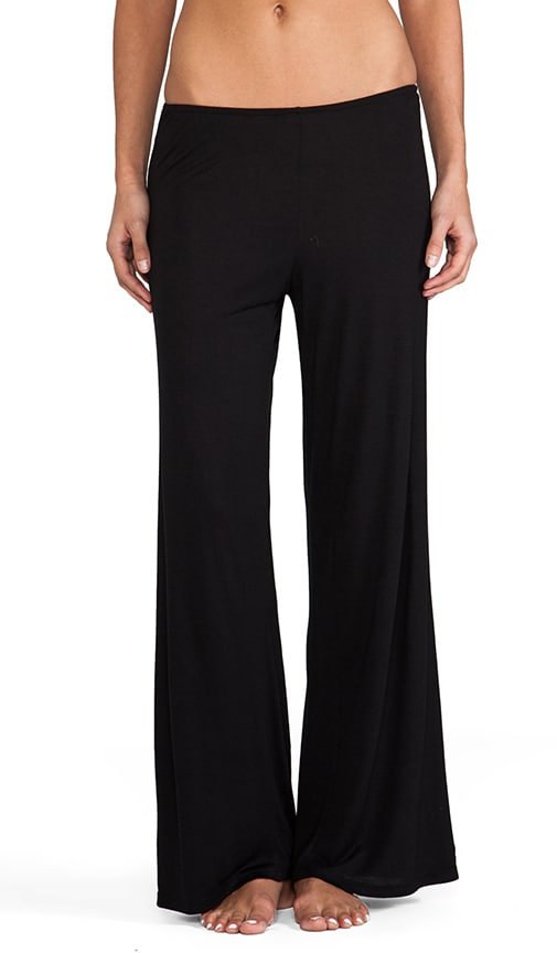 Venice Long Pants