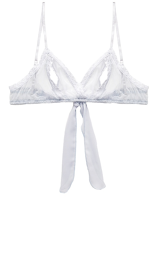 8c57b70ee11c68 Coucou Lola Bralette. Coucou Lola Bralette. Only Hearts