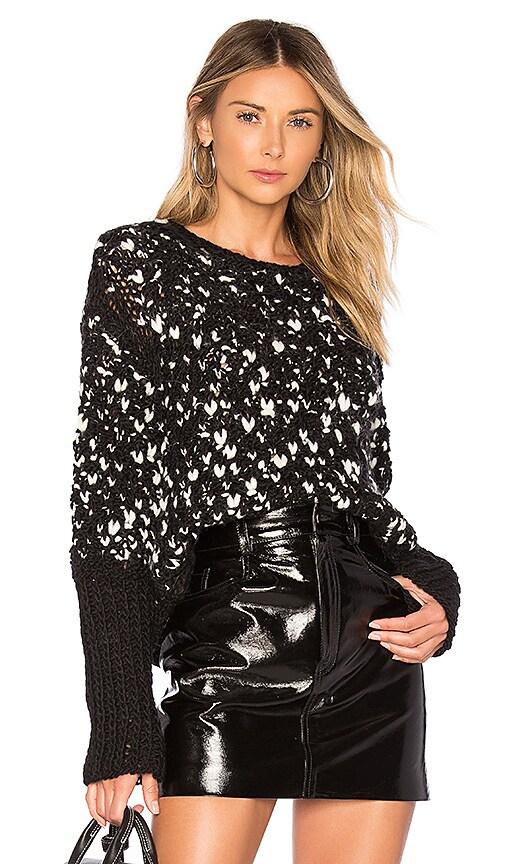 Delightful Sweater