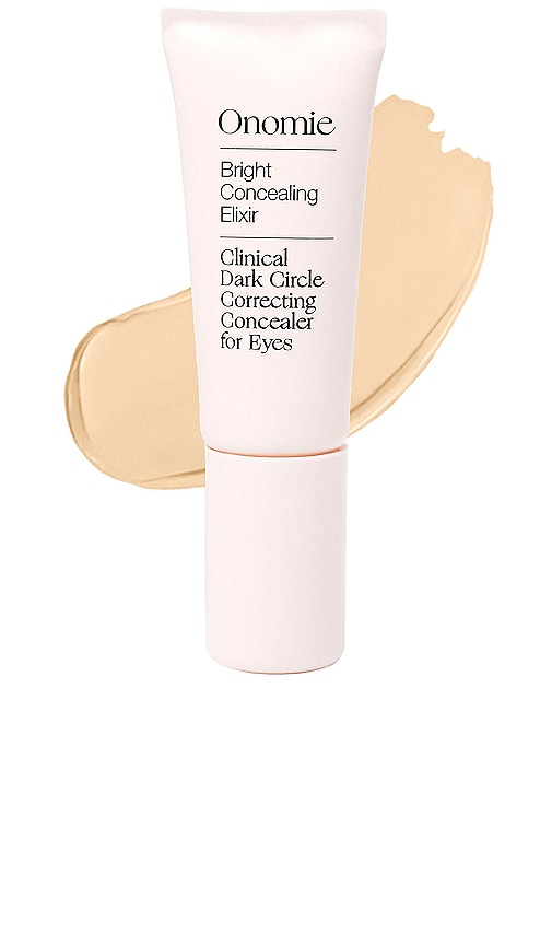 ЭЛЕКСИР BRIGHT CONCEALING