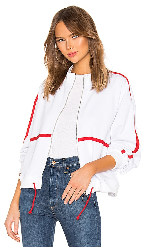 Joko Sweater