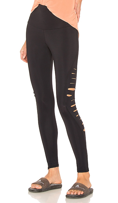 be5c7c887d005 onzie Harley Legging in Black | REVOLVE