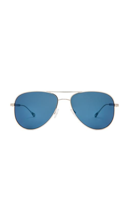 Piedra Polarized Sunglasses