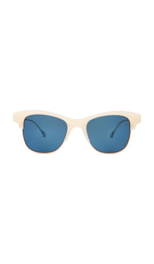 Hobson Polarized Sunglasses