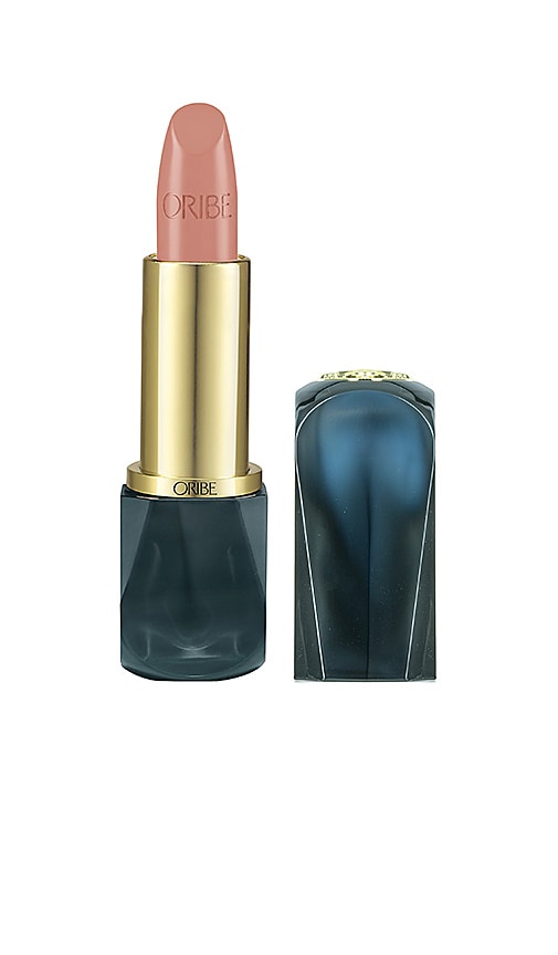 BARRA LABIOS LIP LUST