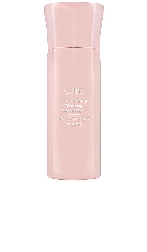 Serene Scalp Thickening Treatment Spray