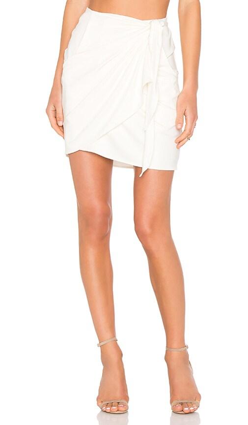 Mamie Skirt