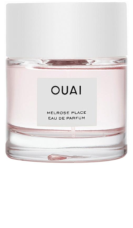 Melrose Place Eau de Parfum