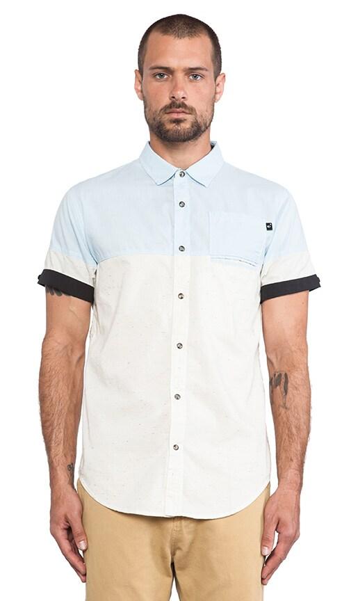 Jose Shirt