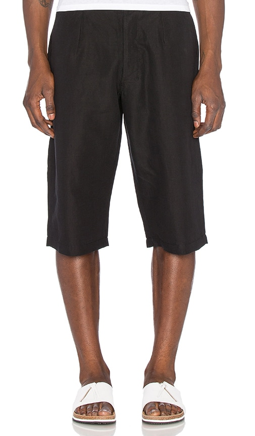 Buco Shorts