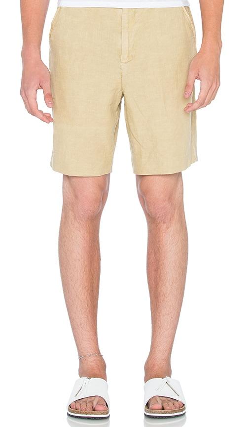 Shorts 22