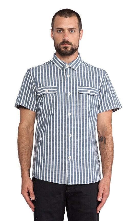 Mid Century Shirt