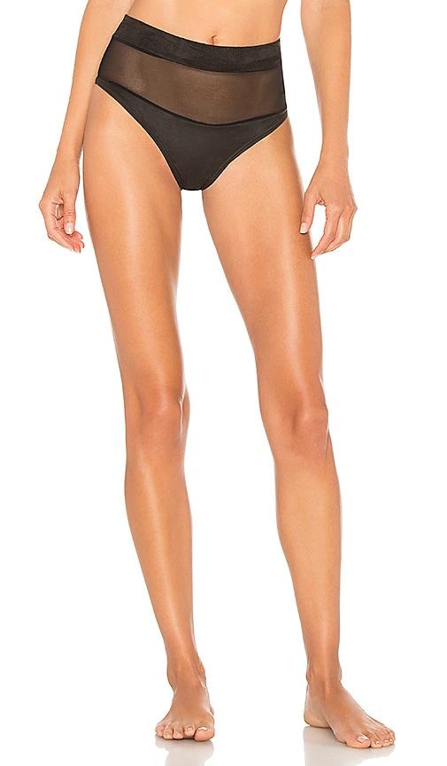 Xandra Panty