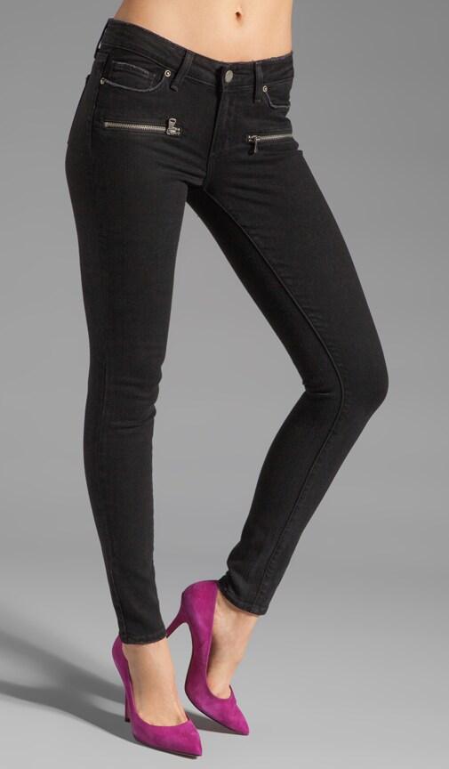 Indio Zip Ultra Skinny