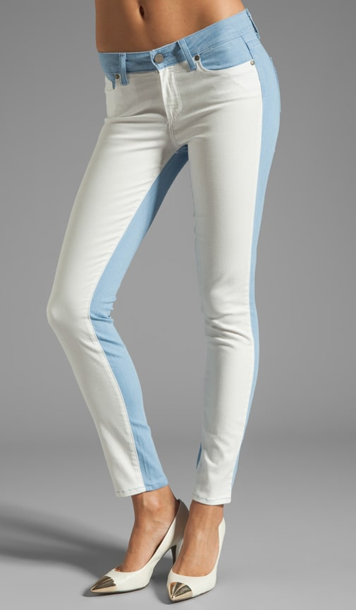 Denim Emily Ultra Skinny