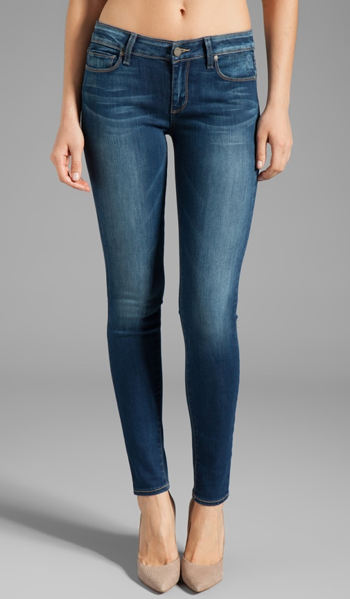 Denim Verdugo Ultra Skinny