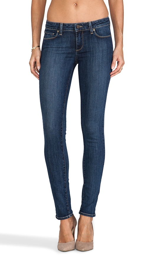 Denim Skyline Skinny