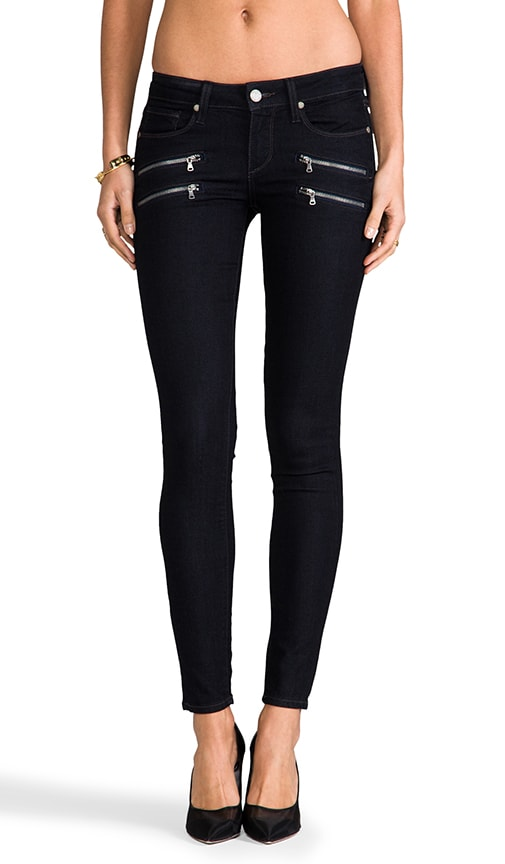 Denim Edgemont Skinny