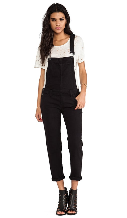 Free shipping BOTH ways on mens black denim overalls, from our vast selection of styles. Fast delivery, and 24/7/ real-person service with a smile. Click or call