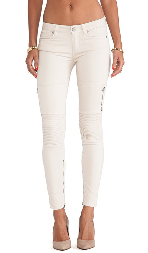 Denim Demi Ultra Skinny