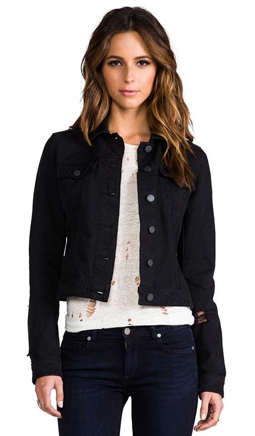 Vermont Jacket