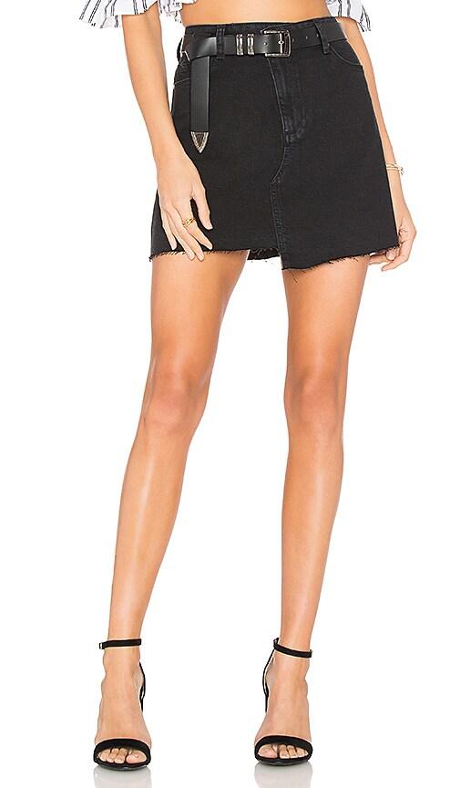 Afia Skirt