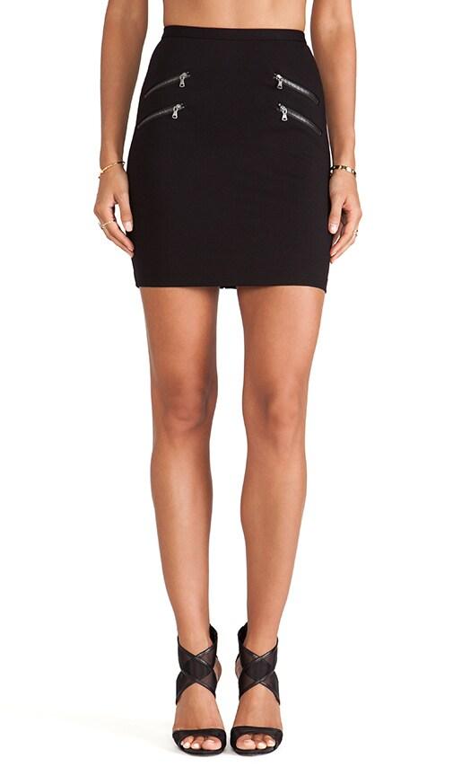 Edgemont Skirt