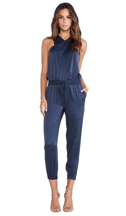 Garland Jumpsuit