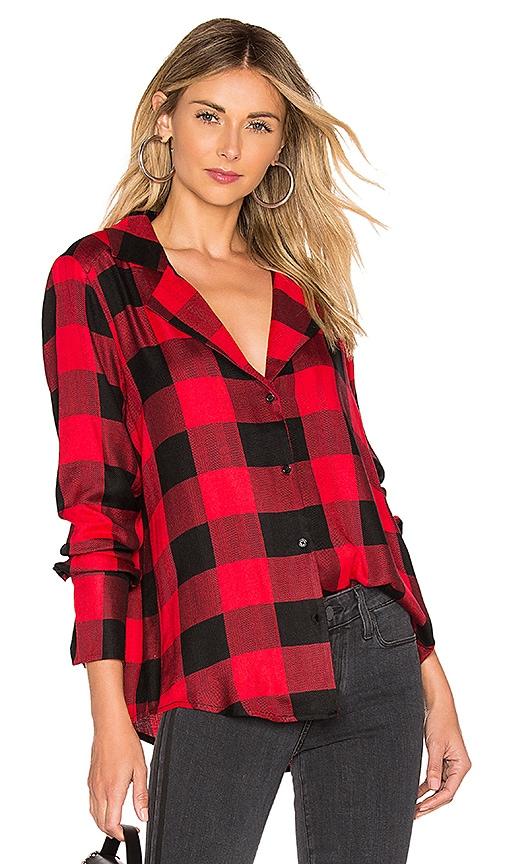 Elora Shirt