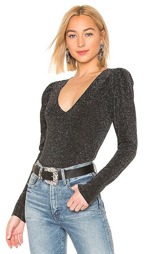 Samina Bodysuit