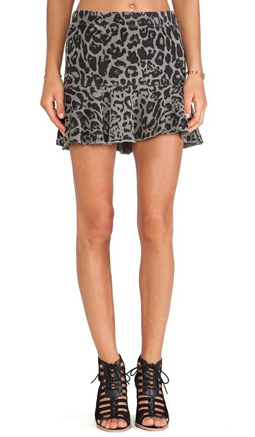 Kate Flippy Skirt