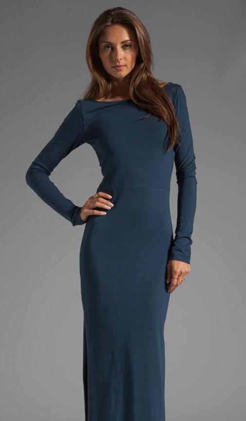 Dover Dress