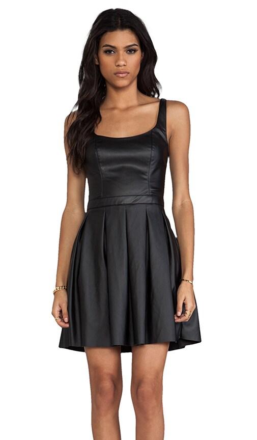 Rivington Dress
