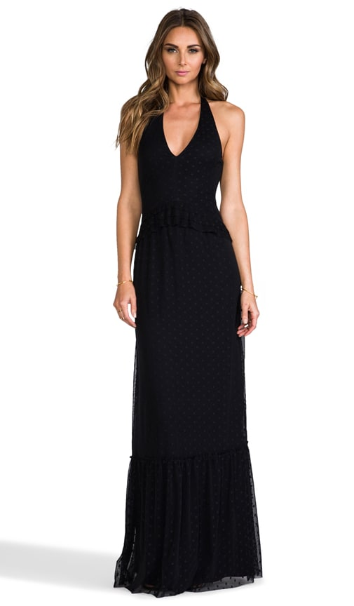 Marilyn Maxi Dress