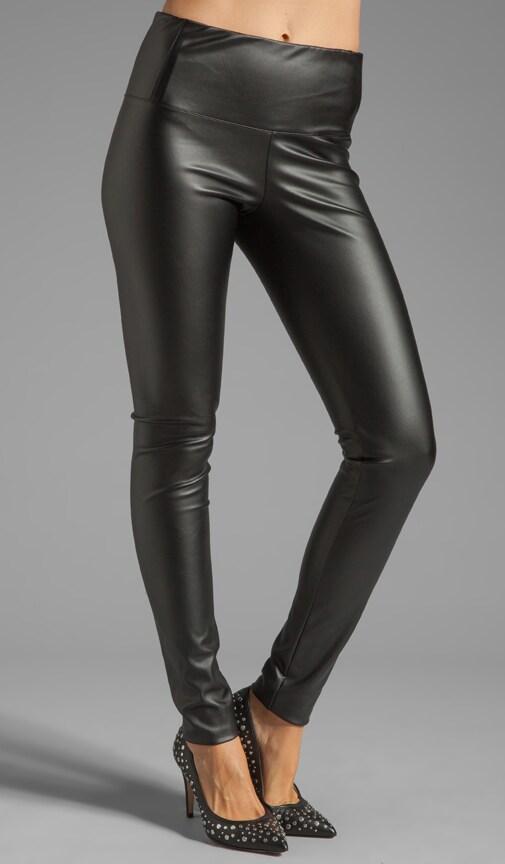 Serena Legging