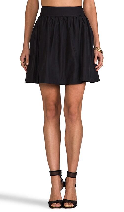 Chaplin Skirt